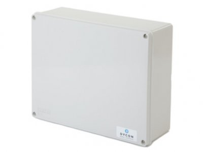 IP65-W weather-proof power supplies